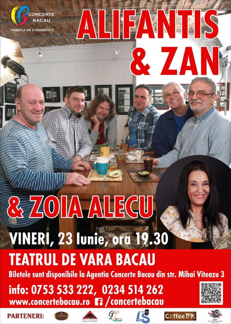 Tipografia Elena Bacau Afis 4