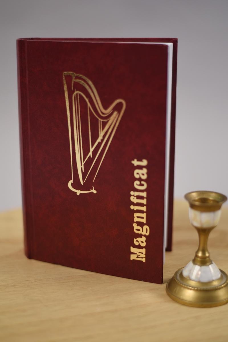 Tipografia Elena Bacau Carti Religioase 1