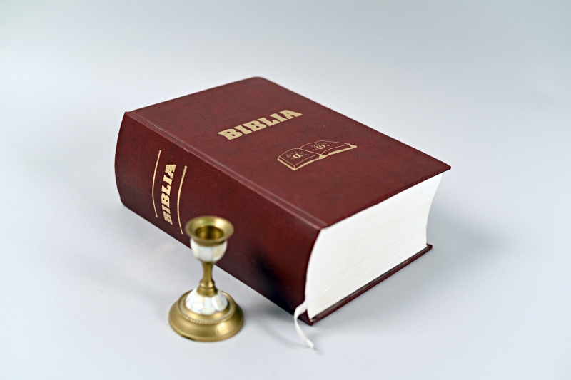 Tipografia Elena Bacau Carti Religioase 10