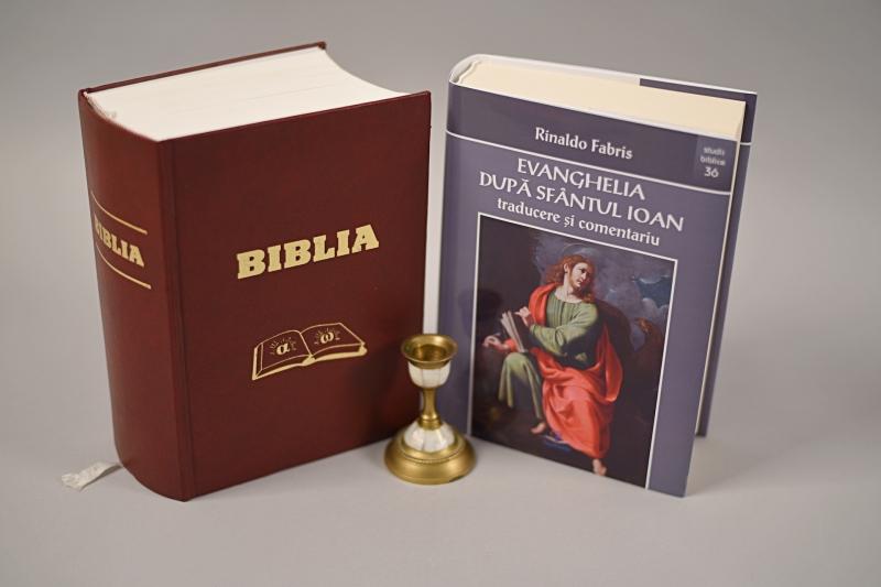 Tipografia Elena Bacau Carti Religioase 3