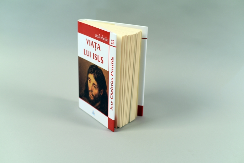Tipografia Elena Bacau Carti Religioase 7